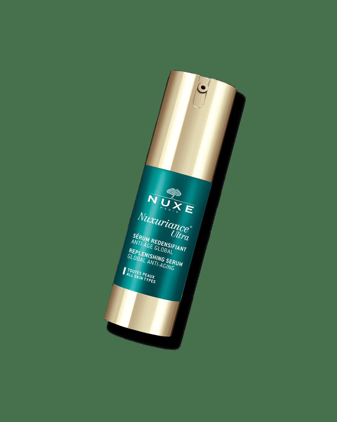 Nuxuriance® Ultra Replenishing Serum