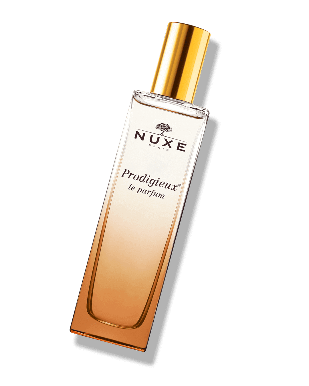 Prodigieux Le Parfum parfémová voda