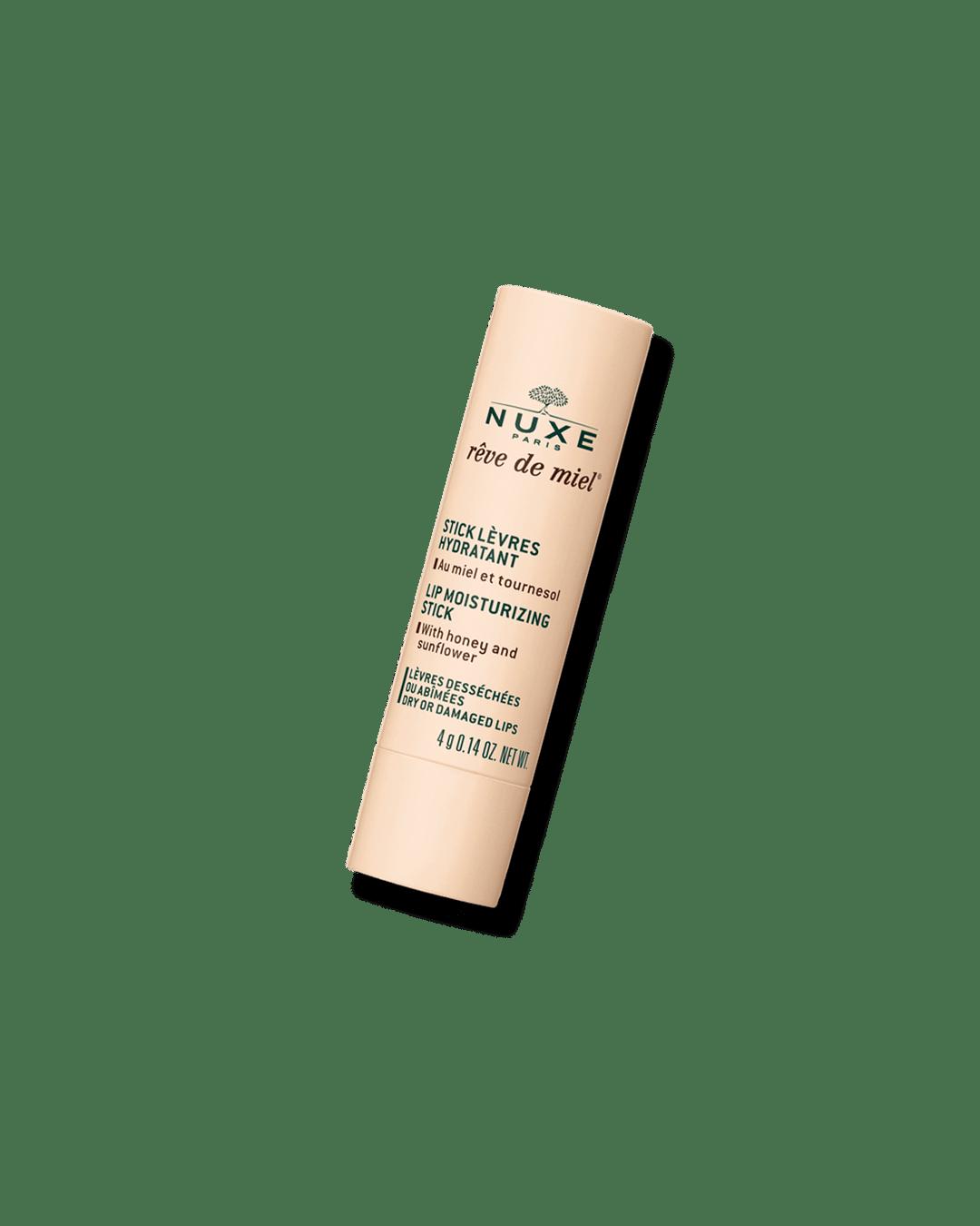 Rêve de Miel® hydratační balzám na rty