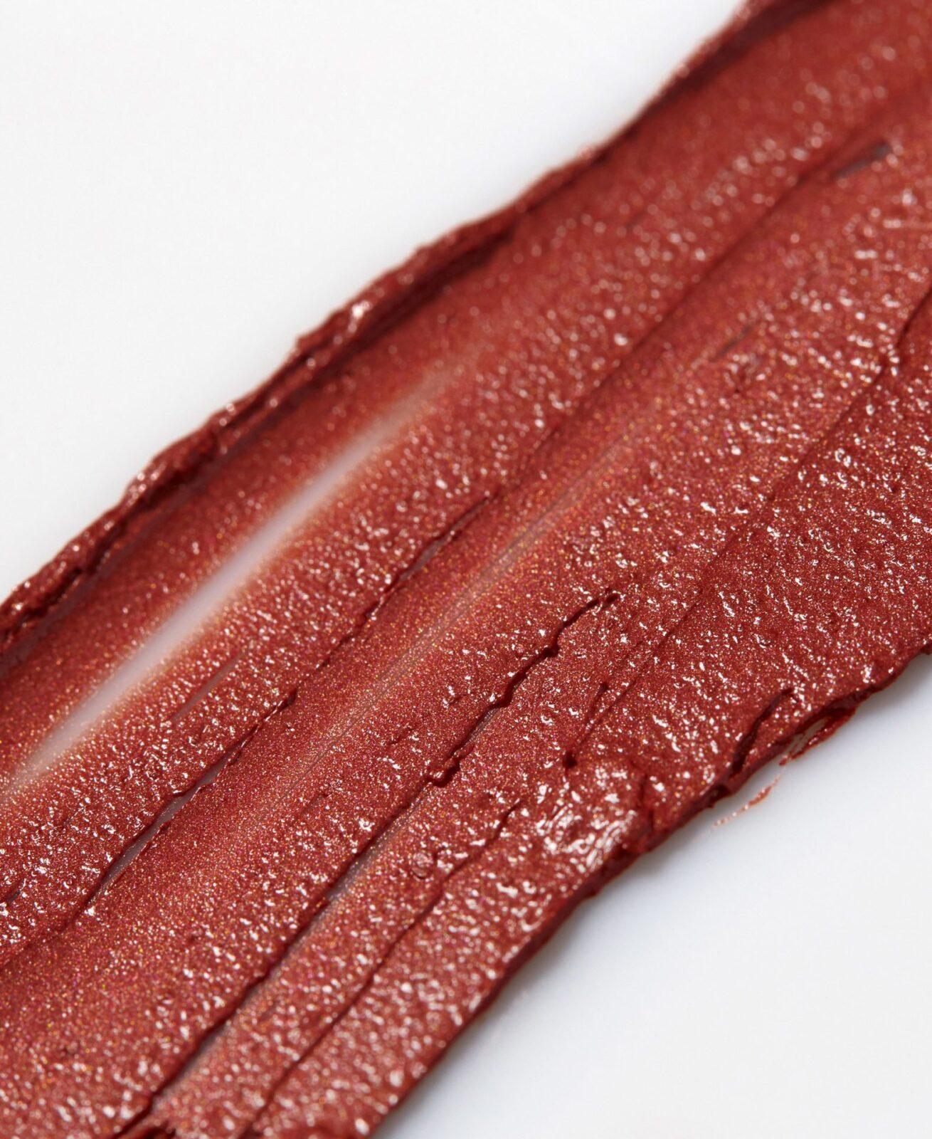 The Bullet Lipstick Devotion