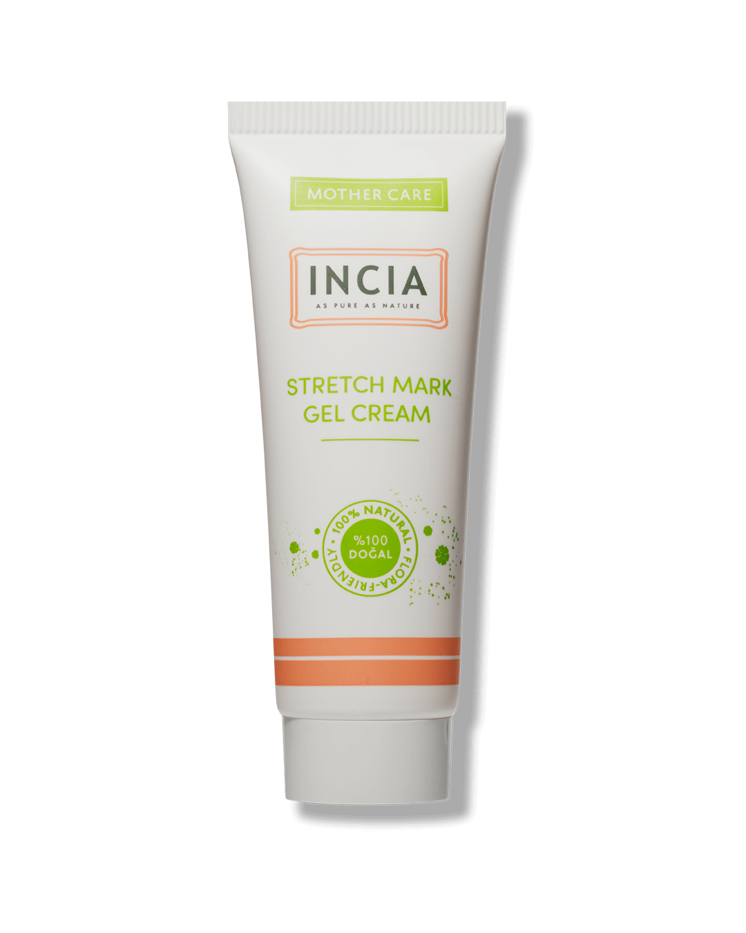 Stretch Mark Gel Cream