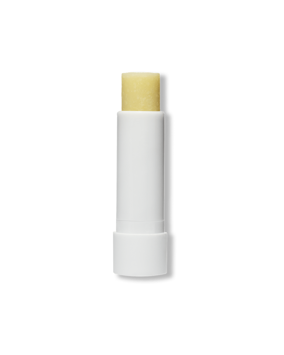 100% Natural Safe To Eat Lip Balm Coconut