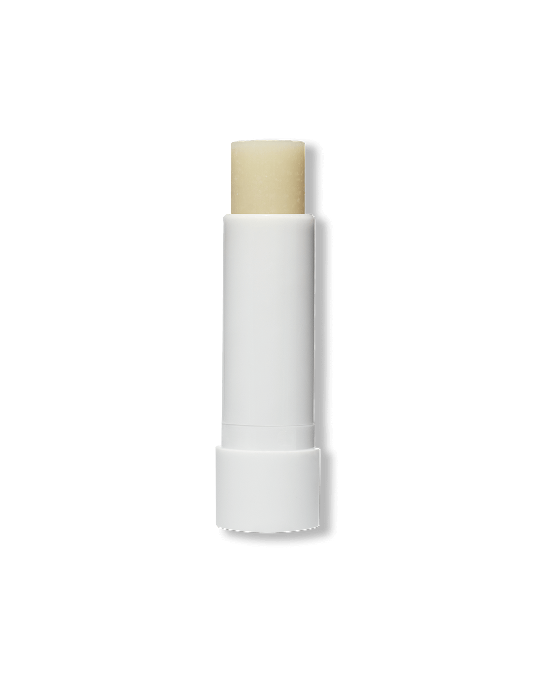 100% Natural Safe To Eat Lip Balm Mint