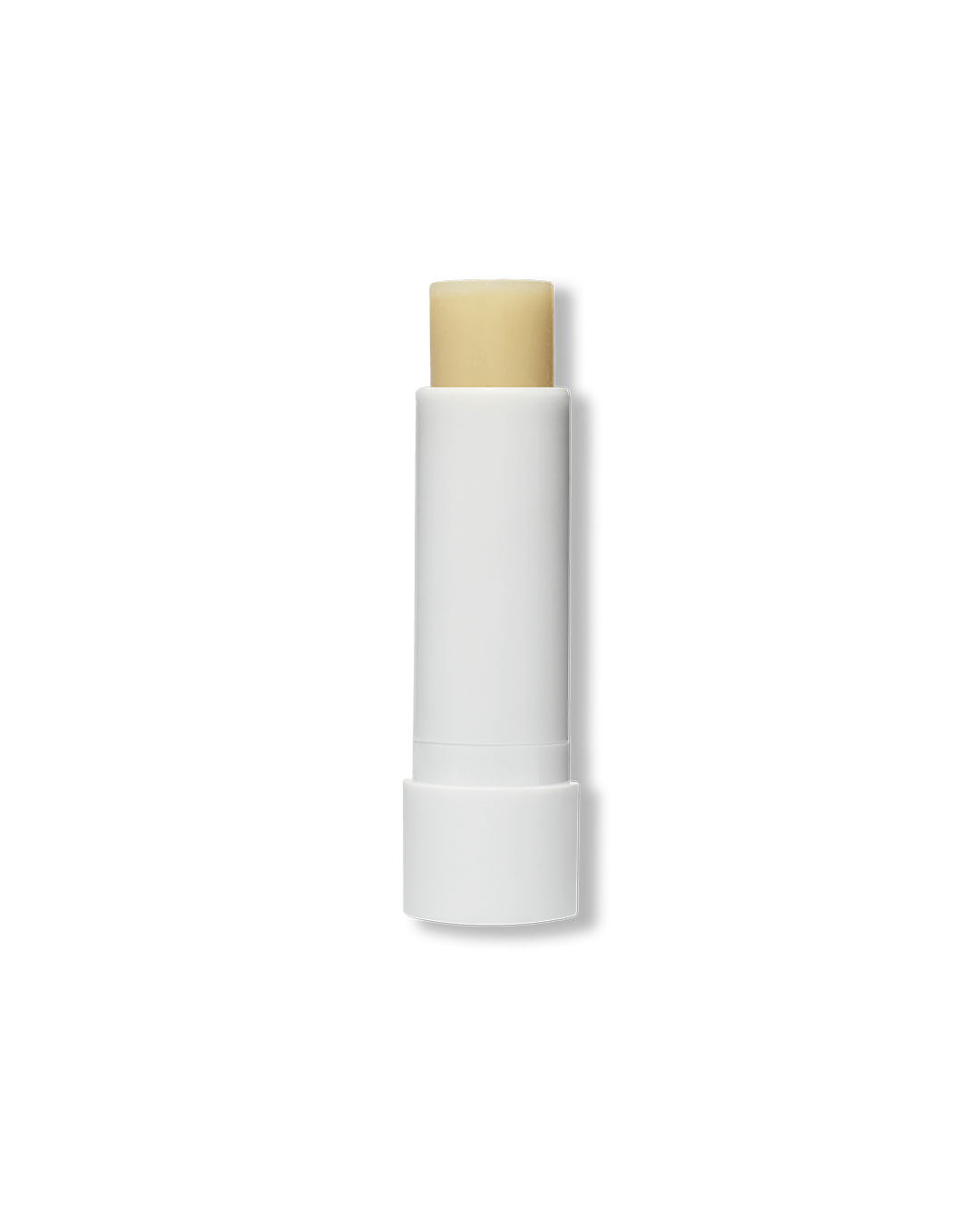 Kids Lip Balm Orange