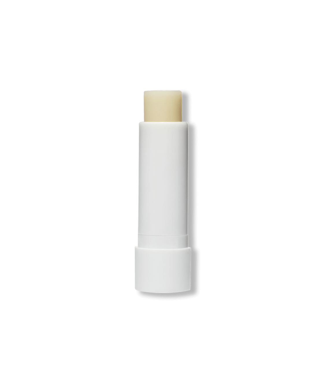 100% Natural Safe To Eat Lip Balm Cinnamon
