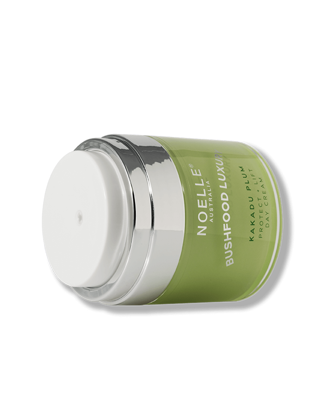 Protect & Lift Day Cream Bushfood Luxury