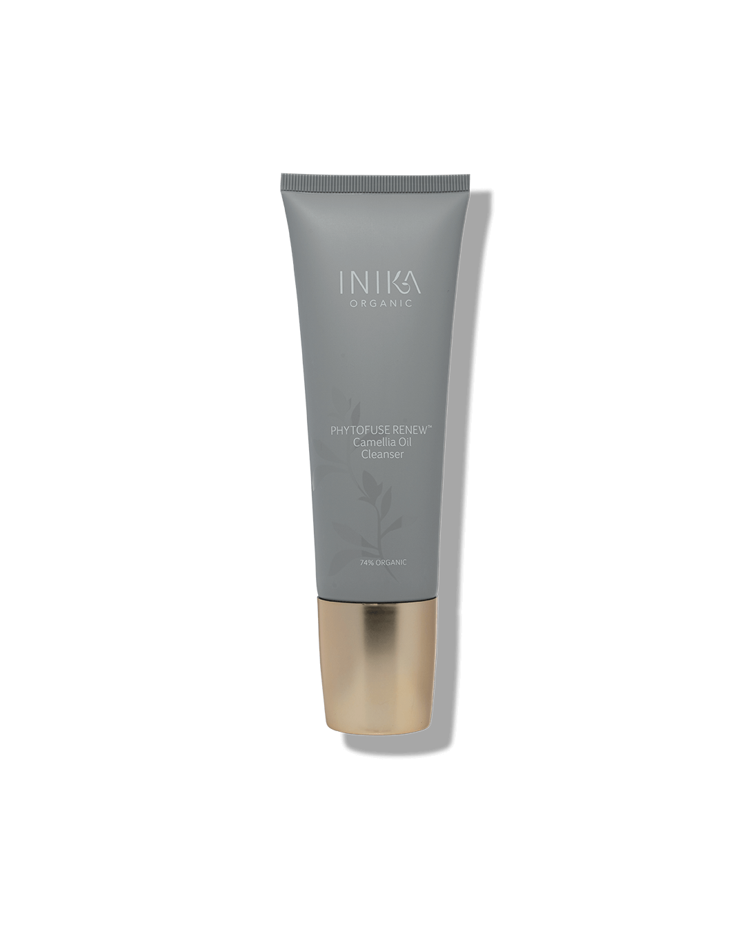 Phytofuse Renew Camellia Oil Cleanser