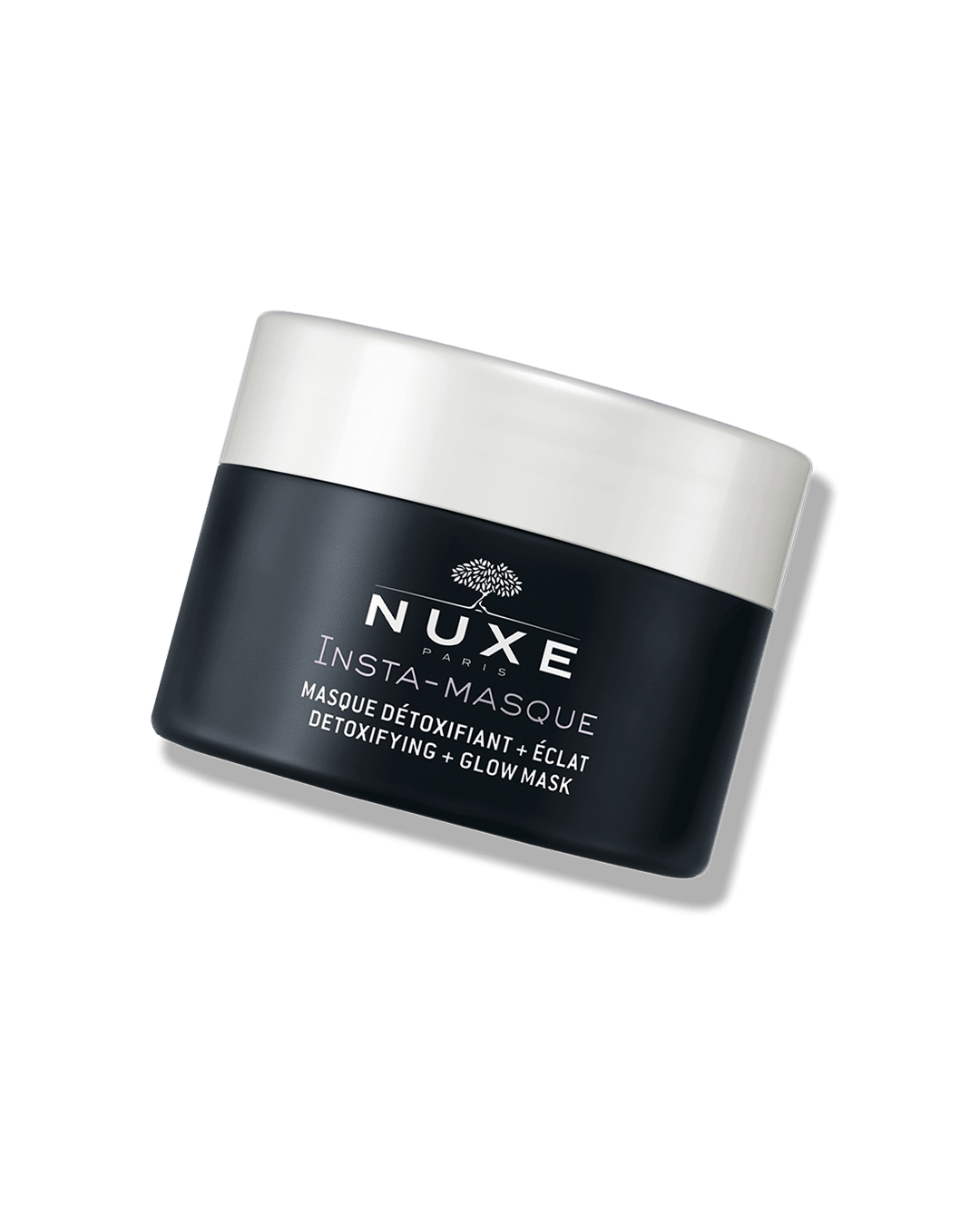 Insta-Masque Detoxifying + Radiance-Enhancing Mask