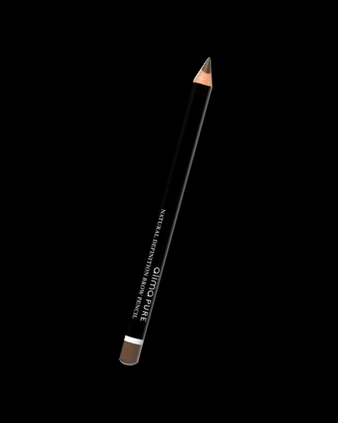 Natural Definition Brow Pencil Brunette