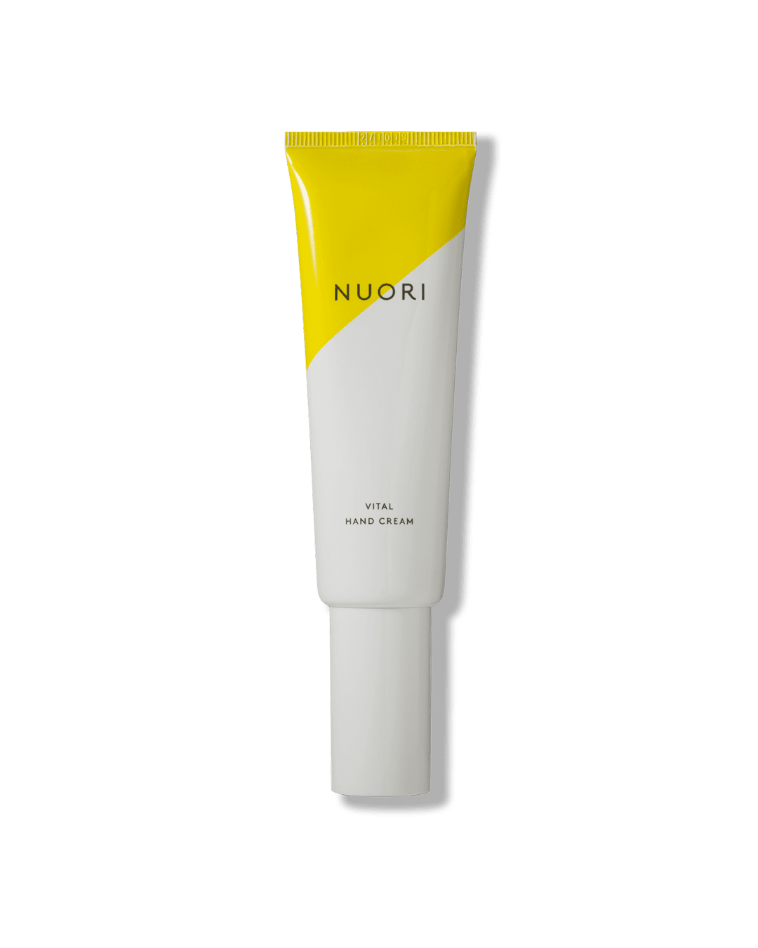Vital Hand Cream