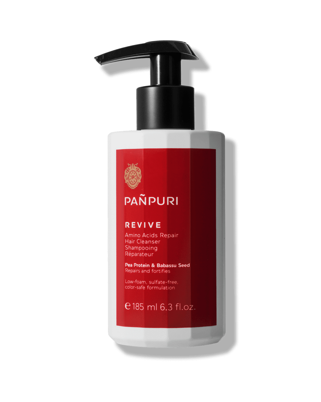 Revive Amino Acids Repair Hair Cleanser