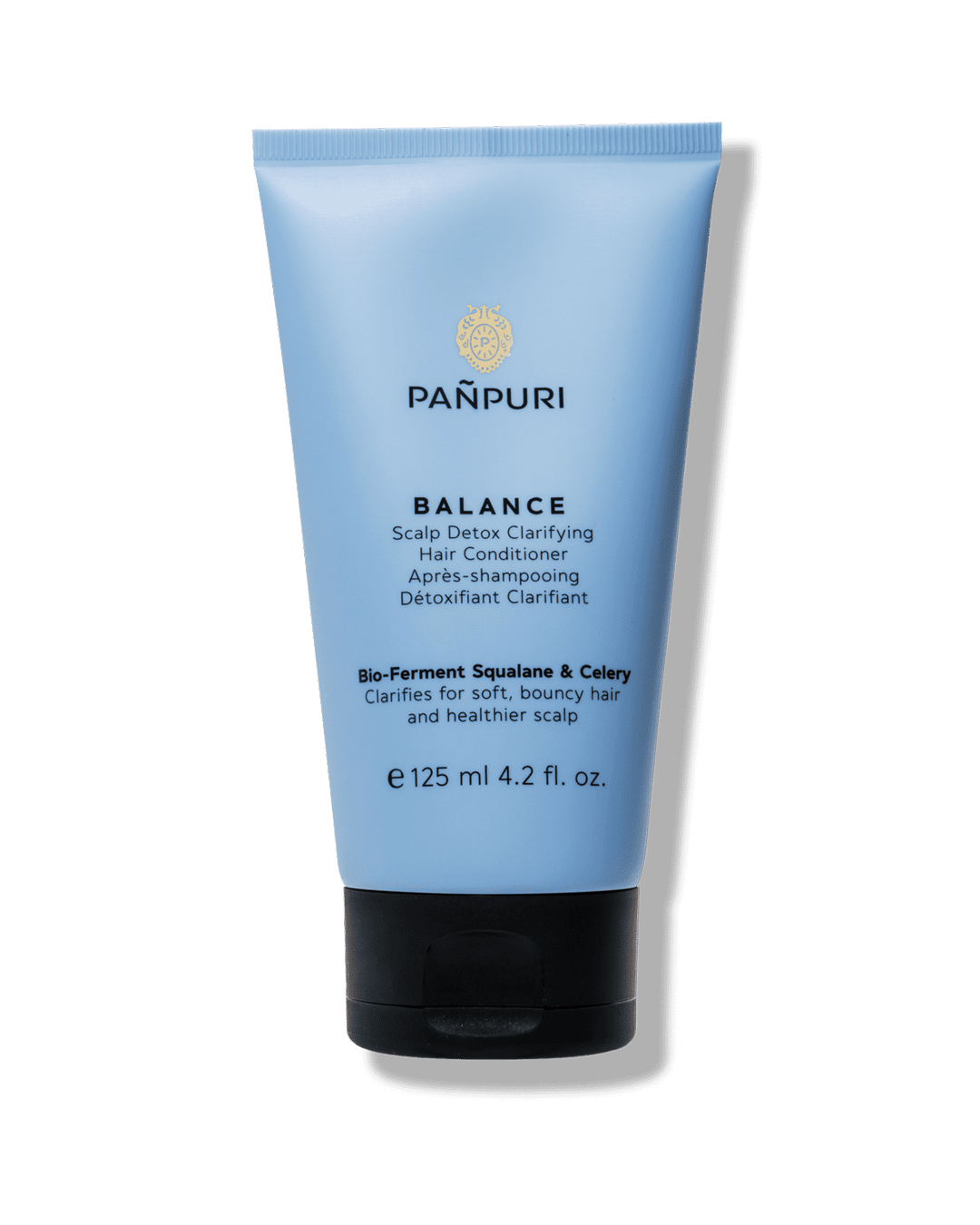 Balance Scalp Detox Clarifying Hair Conditioner