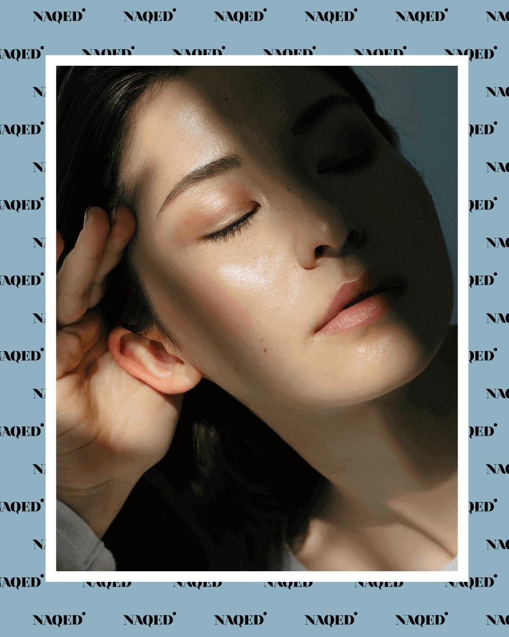 Nejsladší beauty spánek? Díky pečujícímu rituálu!