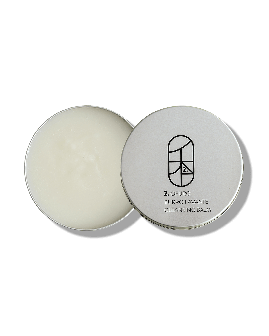 OFURO Cleansing Balm