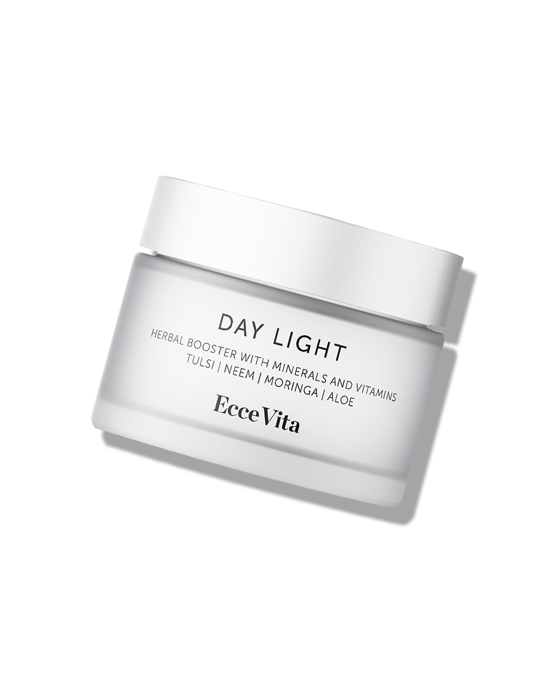 Day Light Cream