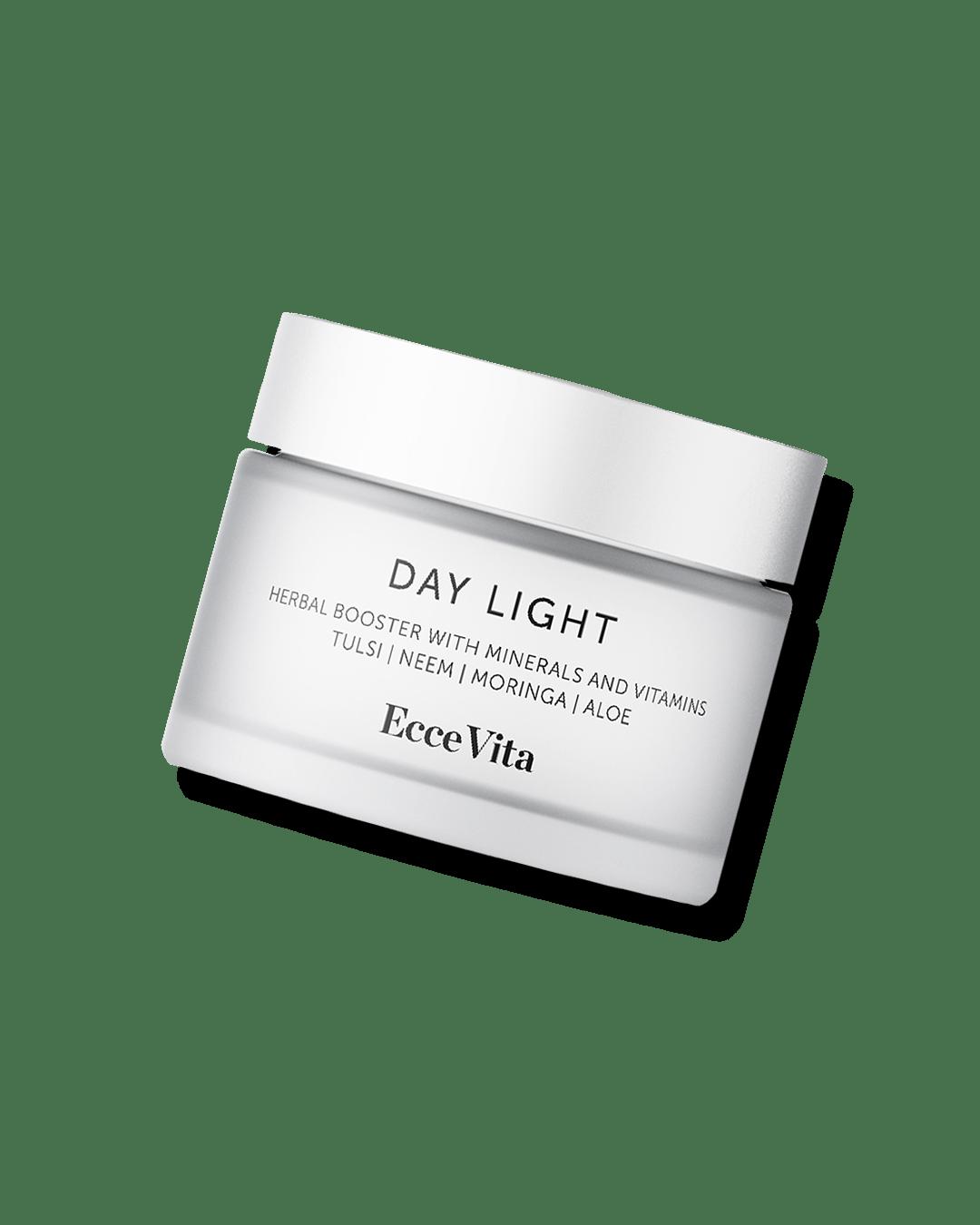 Day Light Cream