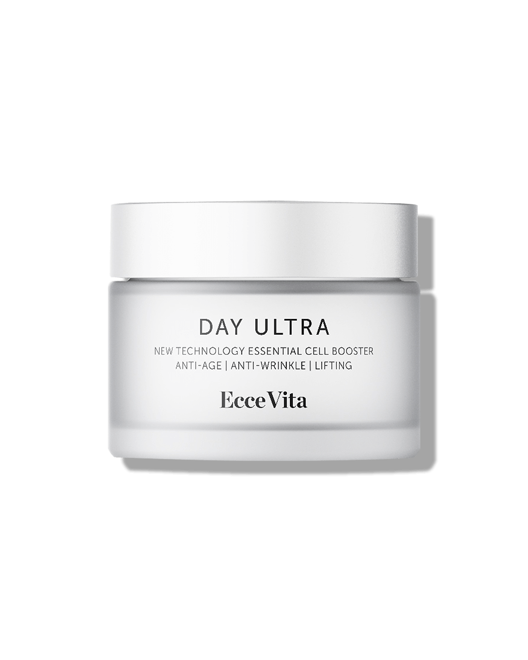 DayUltra Cream