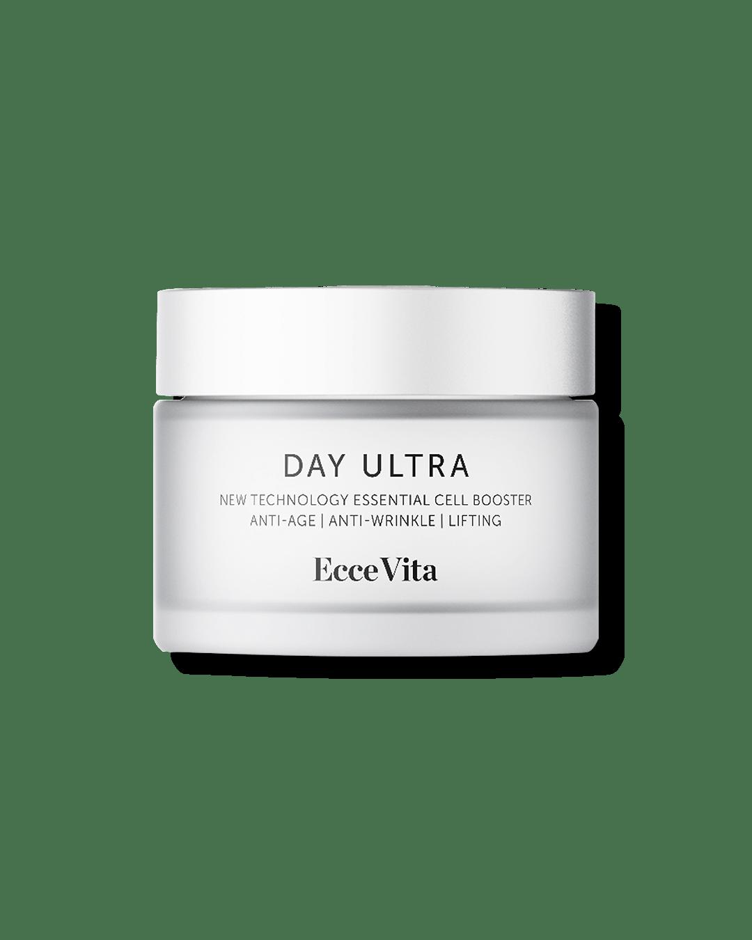 DayUltra Cream