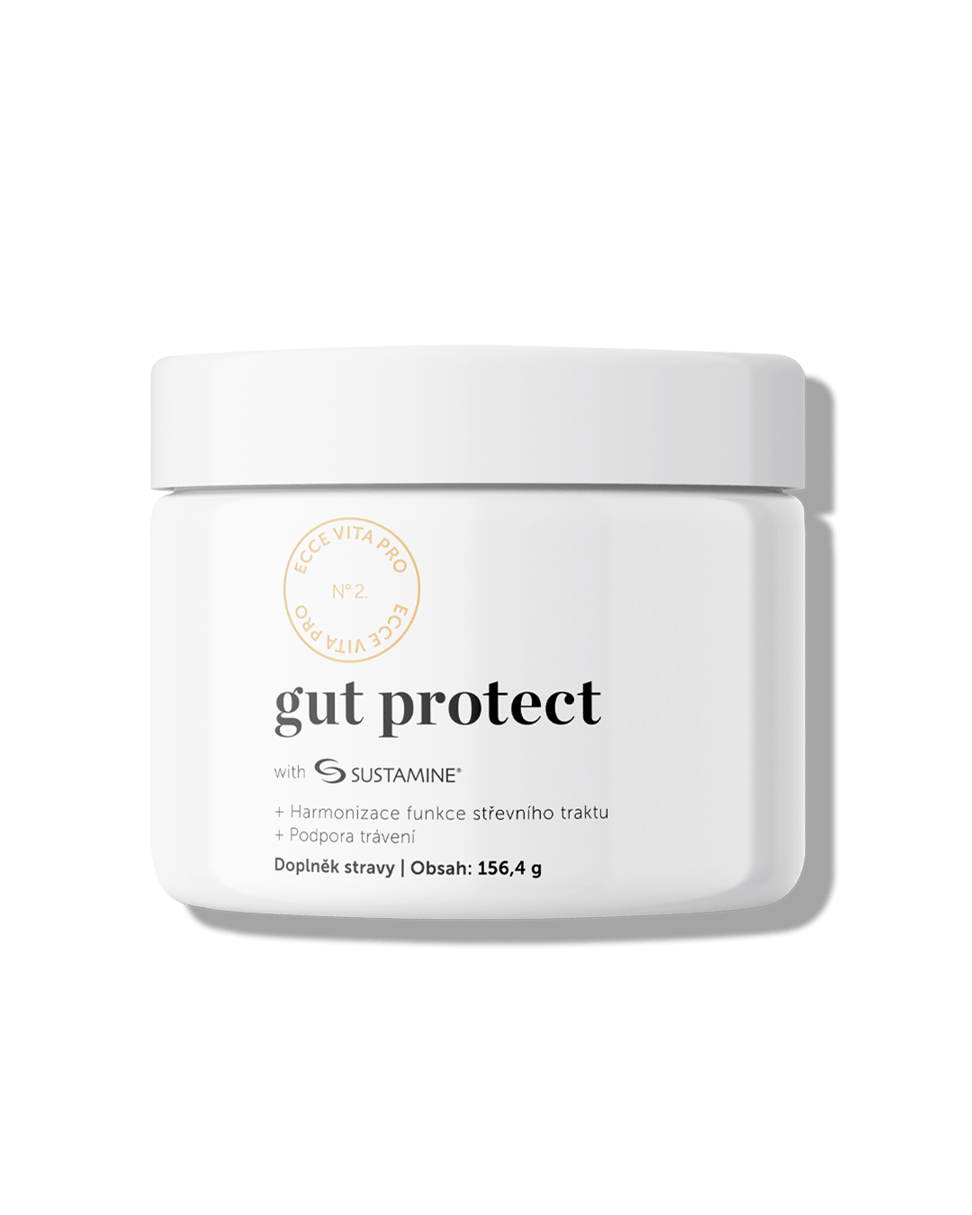 Gut Protect
