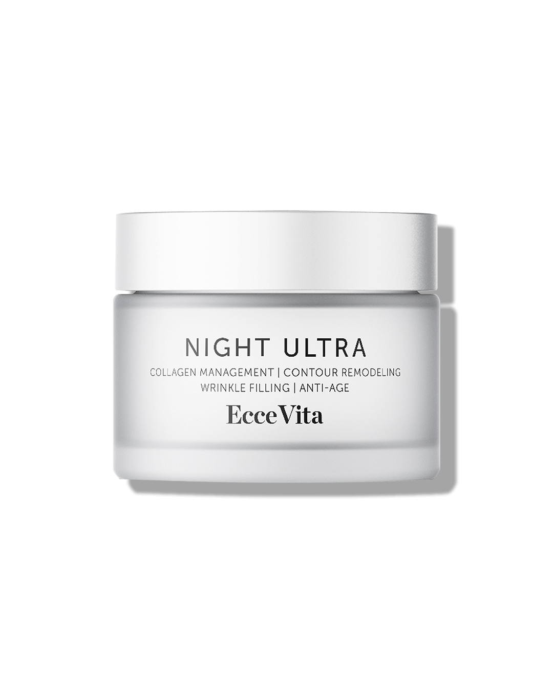 Night Ultra Cream