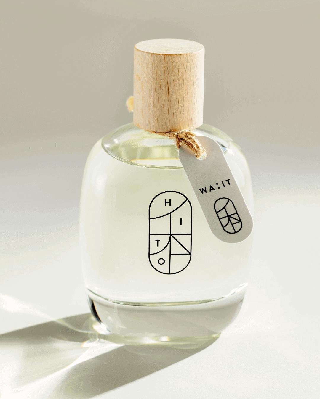HITO Eau De Parfum