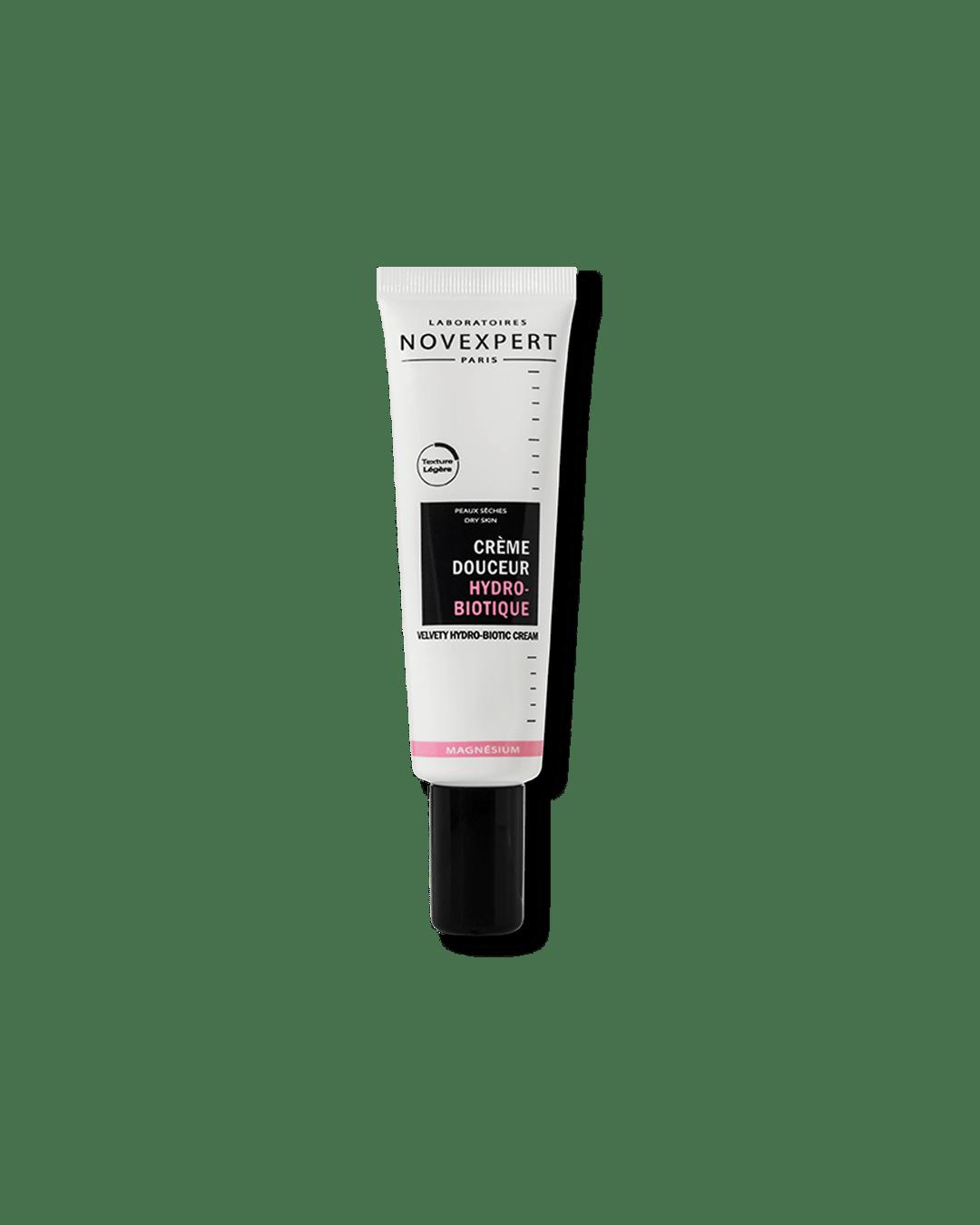 Velvety Hyrdo-biotic Cream