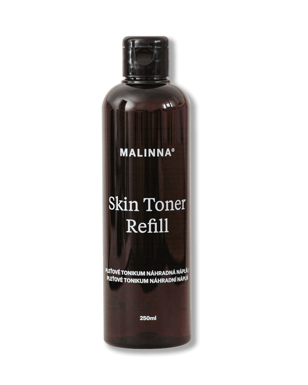 Skin Toner Refill