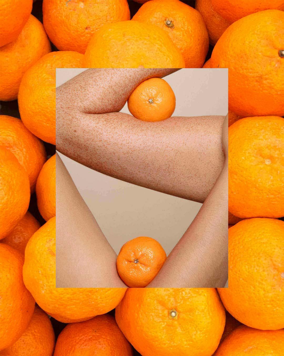 Superstar aktivní ingredience: Vitamín C, co dělá pro vaši pleť?