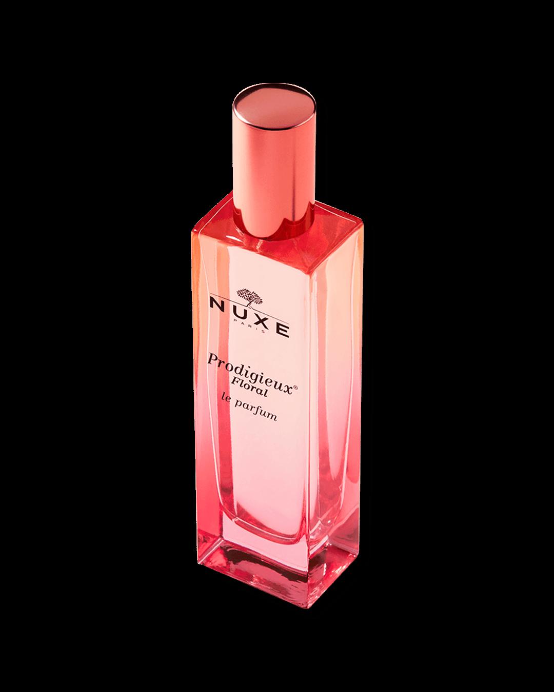 Floral parfémovaná voda
