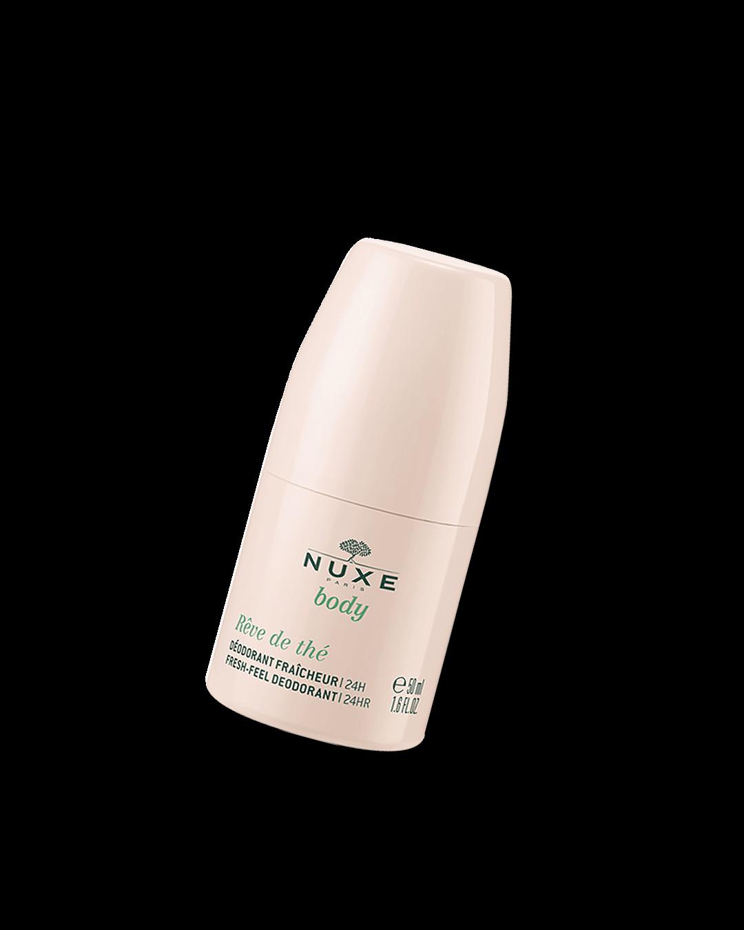 Reve De Thé Svěží deodorant 24H