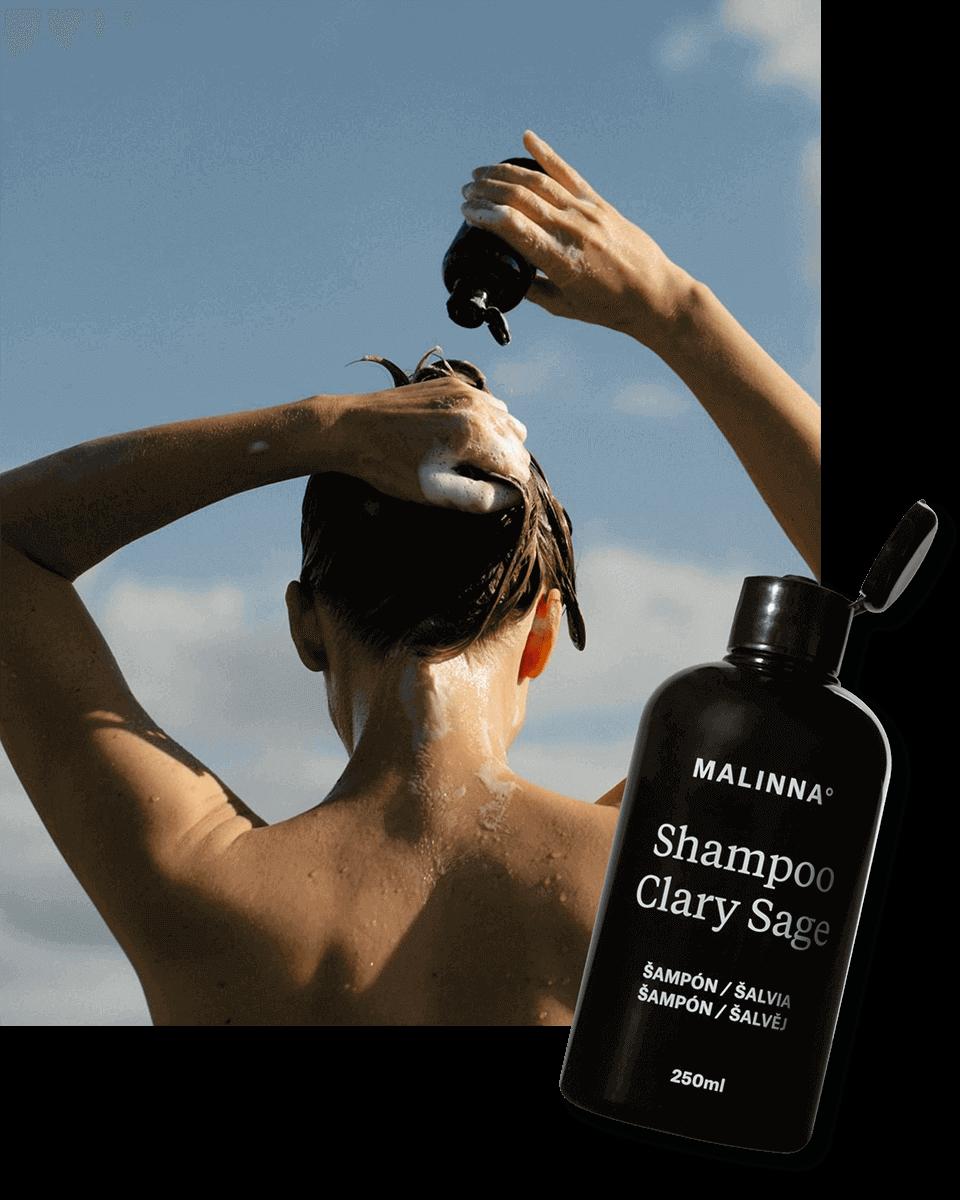 6 tipů jak v létě ochránit vaše vlasy a udržet si zdravou hřívu