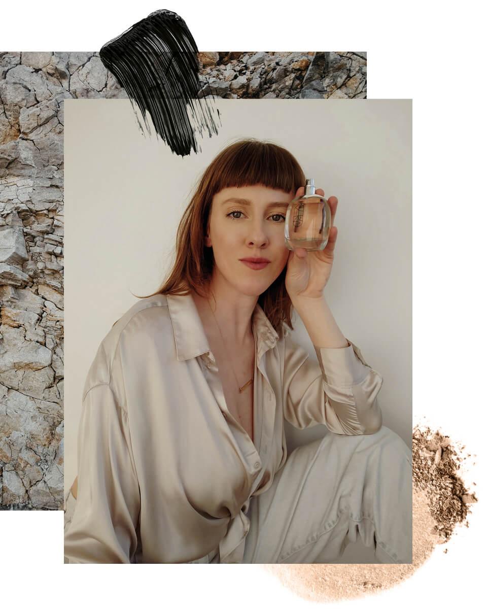 Jak poznáme udržitelnost v kosmetice?